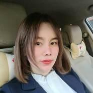 meenav56031's profile photo