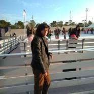 lily1992a's profile photo