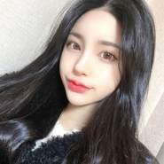 useruf197's profile photo