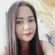 user_vr5928's profile photo
