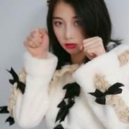 azia056's profile photo
