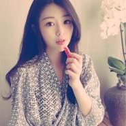 userjh14253's profile photo