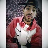 juninhor739365's profile photo