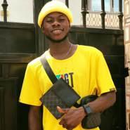 owusua683731's profile photo