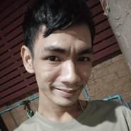 user_rbjl34701's profile photo