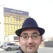 josipj895561's profile photo
