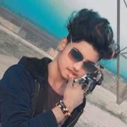 sajjkakans's profile photo