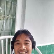 cecepa303133's profile photo