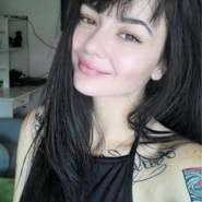 ritad336568's profile photo
