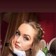 reign34's profile photo