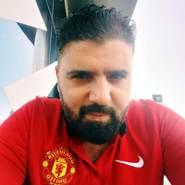 haythemm391720's profile photo