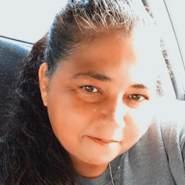 katinam121021's profile photo