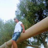 mohamedm690177's profile photo