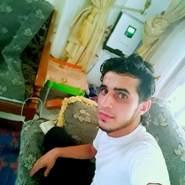 mhmd928719's profile photo