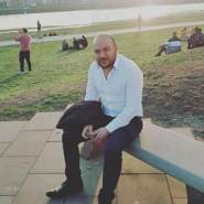 mohamede893376's profile photo