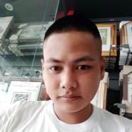uservjwr51's profile photo
