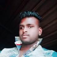 tantil908133's profile photo
