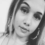 gracel737984's profile photo