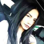 sanemh441256's profile photo