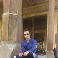 rezab98's profile photo