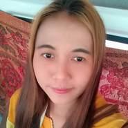 userfz04152's profile photo