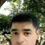 augusto338555's profile photo