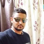 mahers620403's profile photo