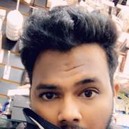 krishnav653023's profile photo