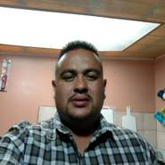 jalberto187172's profile photo