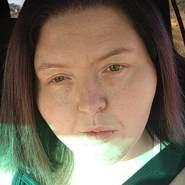 angela82796's profile photo