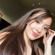 williamm494896's profile photo