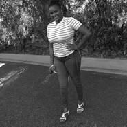 mabelc227907's profile photo