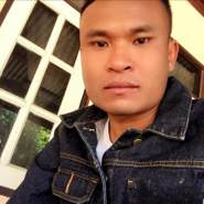 suriyap957556's profile photo