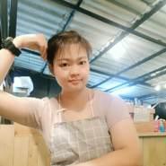 Vijittra17's profile photo
