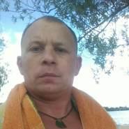 olecsanbrm's profile photo