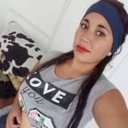 diana23p's profile photo