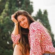 mariawea's profile photo