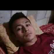 cristians693677's profile photo