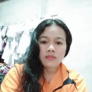 kanjanap50_Chon Buri_Singur_Doamna