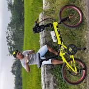 aryon277608's profile photo
