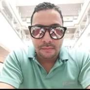 jorgeh30986's profile photo