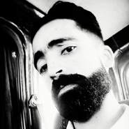 nejahd969920's profile photo