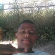 leonardof955958's profile photo