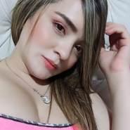 linda828336's profile photo