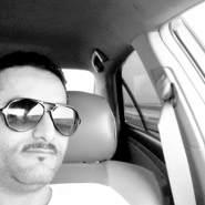 moh4053's profile photo