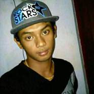 matelima's profile photo