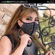 sosn676's profile photo
