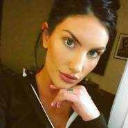 rachelannabelle's profile photo