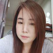 userptv80's profile photo