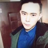 useriutbw0762's profile photo